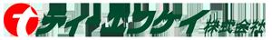 光合成細菌のティーエフケイ(株)